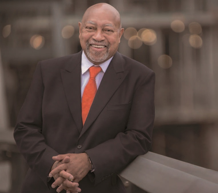 Kenny Barron Trío