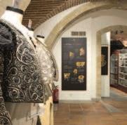 Museo Taurino Salamanca