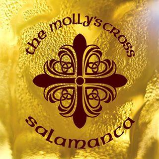 The Molly's Cross